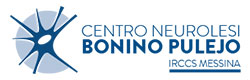 Centro neurolesi Bonino Pulejo
