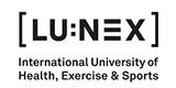 Lunex - International University of Health, Exercise & Sports