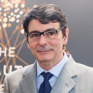 Filippo Spalletta