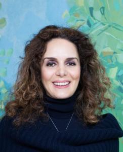 Ilaria Zollino