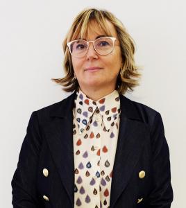 Miriam Rinaldi