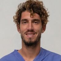 Matteo Gamberini