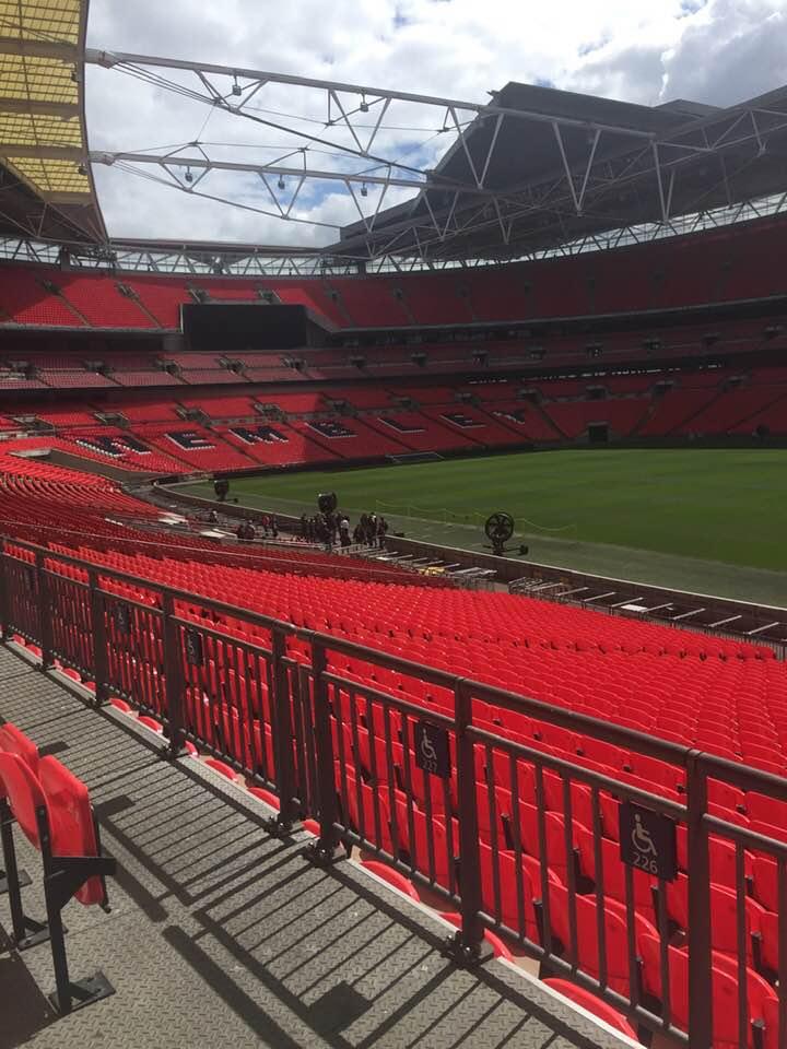 """Congreso Isokinético Internacional en Londres """"La medicina del fútbol se encuentra con el universo del deporte"""""""