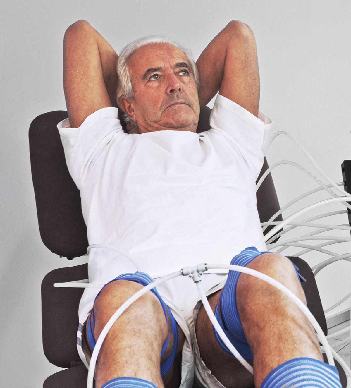 webinar Vibra - il paziente geriatrico