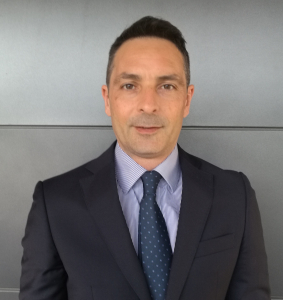Simon Mariani